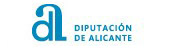 Provincial Government of Alicante
